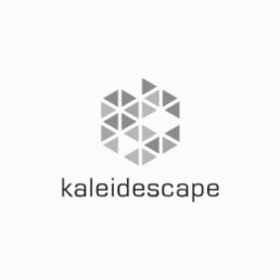 Cable Solutions Audio Visual Dublin Ireland Kaleidescape Logo