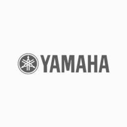 Cable Solutions Audio Visual Dublin Ireland Yamaha Logo