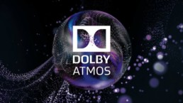 DOLBY ATMOS Home Cinema Cable Solutions Audio Visual